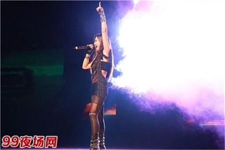 杭州商务KTV天天爆满日结1000.1200图片展示