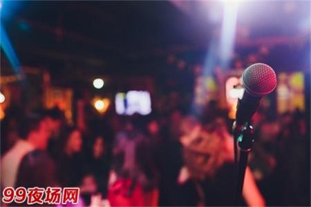 上海生意最好的KTV招聘兼职-最大夜场招聘佳丽模特图片展示
