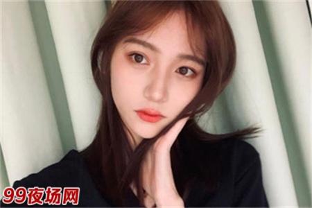 杭州顶级商务ktv招聘美女模特-日结2000起轻松超赚图片展示