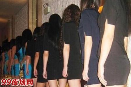 上海最新领队直招模特日结高薪不拖不欠报销路费图片展示