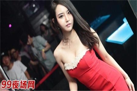 上海高端KTV招聘夜场模特一高薪日结无费用图片展示