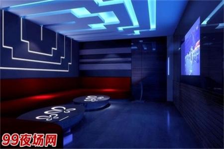 上海夜场模特招聘KTV兼职日结高薪岗位模特礼仪图片展示