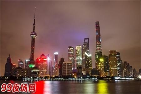 上海高端夜场招聘模特-天天上班无酒水任务图片展示
