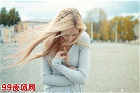 上海最好夜总会招聘模特无酒水订房任务竞争小无压力图片展示