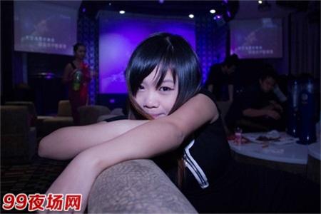 杭州最靠谱夜场领队直招模特日结1200-2000报销路费图片展示