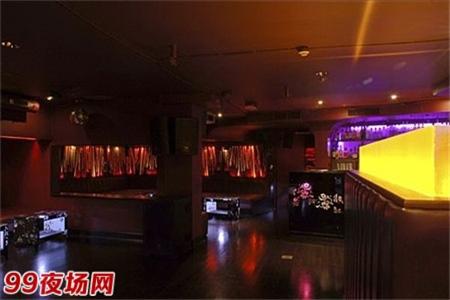 上海夜总会招聘佳丽模特商务场客人素质高有钱大方图片展示