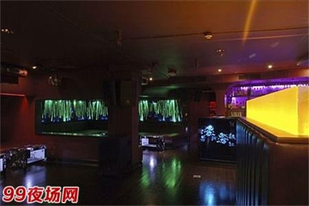 杭州口碑最好的夜总会KTV招聘-良心真实,直聘超赚日结2000图片展示