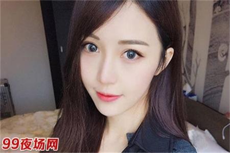 上海大型KTV招聘女模正规合法公平试房二班多好上班图片展示