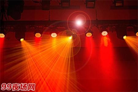 上海夜总会高端场招聘模特高薪日结不看身高只看颜值图片展示