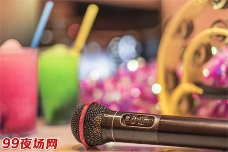 2020上海夜场招聘女模正规高端商务场可兼职包住宿图片展示