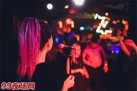 上海徐汇区夜总会招聘模特翻台高工资日结不压不扣图片展示