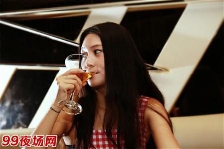 上海夜总会ktv招聘女模高端商务纯素场无套路可兼职图片展示