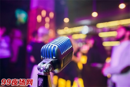 武汉夜场KTV夜总会知心领队星哥招聘模特图片展示