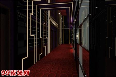 杭州顶级夜总会天天火爆 ktv直招日结2000图片展示