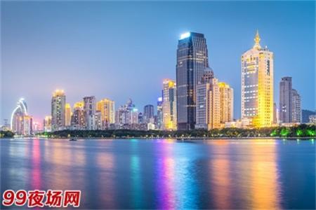 杭州高端商务场子招聘不压钱-带你进入奢侈生活日结1800图片展示