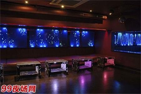 杭州高端夜场招聘佳丽-跟着大佐队长秒上两个班图片展示