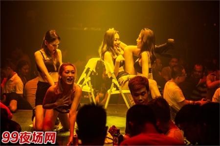 重庆最高端夜总会招聘美女模特;高素质土豪应有尽有图片展示