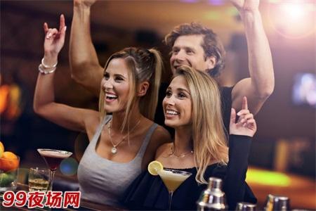 漳州夜场招聘年轻女孩就该笑着赚钱图片展示
