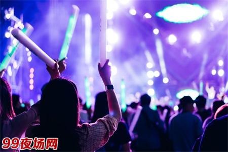 武汉夜场ktv800.900.1000.1200身高要求153以上图片展示