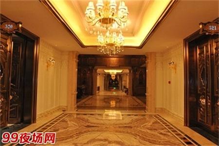 贵阳最高端场子招聘兼职模特;兼职全职模特旅游赚钱两不误图片展示