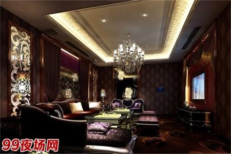 郑州最高夜总会招聘小费1200起招聘佳丽小费日结的夜场图片展示