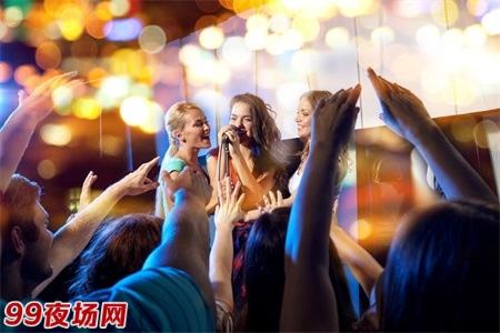 武汉靠谱KTV招聘模特1000-1200起生意稳定疫情无影响图片展示