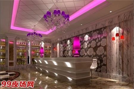 哈尔滨最好酒吧KTV招聘模特1000-1200起免费宾馆住宿图片展示