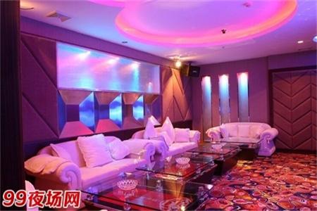 北京夜场真实招聘,生意火爆好上班,日结1800起图片展示