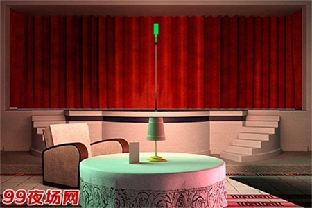 深圳最赚钱夜场招聘佳丽每天来公司都可以赚1000以上图片展示