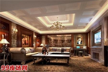 武汉夜场招聘模特,高端商务场800-1000 当天来就上班(包住宿)图片展示