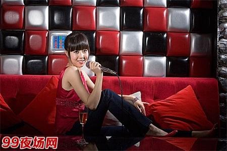 广州莱宾斯基夜总会招聘女孩兼职,日结无任何费用包上班