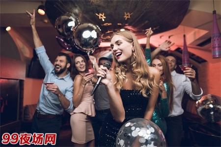 广州塞纳河之夜夜总会招聘女孩兼职——新人优先试房