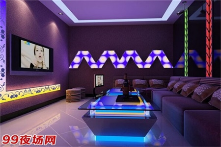 广州天河区夜总会招聘女孩兼职-2021引领潮流的团队
