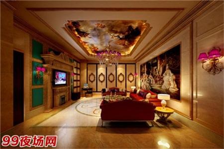 上海KTV招聘一千场努力就能成功-携手共进一起赚钱图片展示
