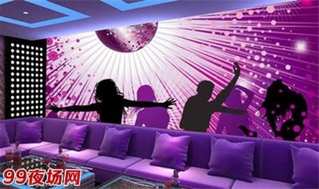 龙岩高端夜总会招聘女服务员日结,有挣钱的欲望图片展示