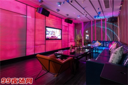 天津最有名气夜总会招聘(高中低场所均可给您量身制定图片展示