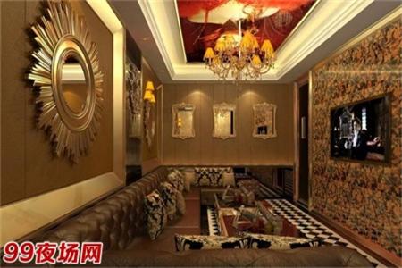肇庆高端夜总会招聘女包厢服务员生意好.住宿客户都有钱图片展示