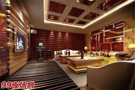 上海天上人间招聘小费1200起,欢迎大家跳槽图片展示