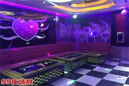 广州越秀区顶级夜总会招聘模特兼职——新人优先试房
