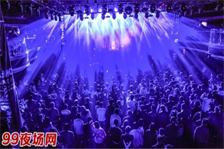 广州纳斯顿俱乐部招聘佳丽-皇城脚下财富之都
