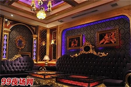 广州蓝色派对夜总会招聘佳丽-祖国遍地是黄金