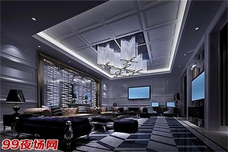 广州塞纳河之夜夜总会招聘模特信息—为了家人为了自己