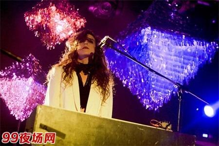 广州纳斯顿俱乐部招聘公主,我在夜场等你来