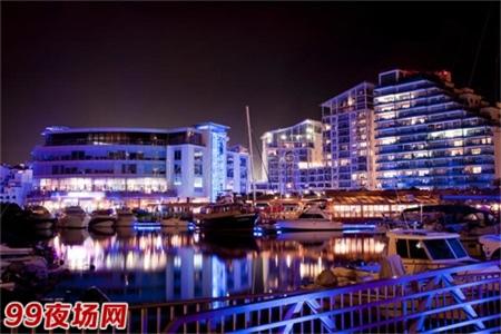 广州w经典夜场招聘女孩兼职-站的越高风景越好