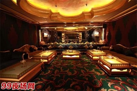 广州至尊夜场招聘模特兼职-你就是我的台柱子