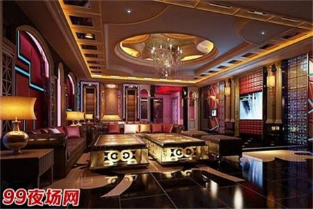 福建KTV招聘姑娘网(无押金不压不扣)图片展示