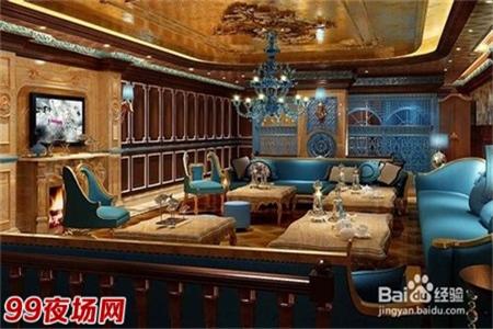 上海待遇最好商务夜总会长期招聘礼仪迎宾上班率高银尊国际KTV图片展示