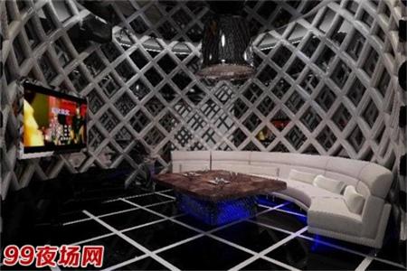 福建KTV招聘模特公司(无任务商务素场)图片展示