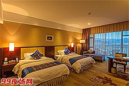(急聘)上海杭州1000-1500日结包住宿报路费图片展示