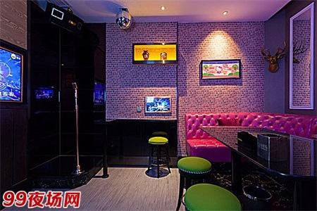 上海夜场招聘一千场姑娘(领队直招稳定赚钱靠谱)图片展示